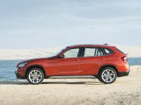 2013 BMW X1, 30 of 83