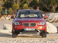 2013 BMW X1, 31 of 83