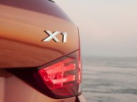 2013 BMW X1, 33 of 83