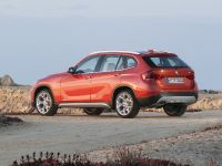 2013 BMW X1, 37 of 83