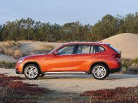 2013 BMW X1, 38 of 83