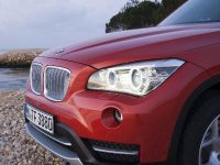 2013 BMW X1, 40 of 83