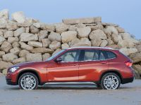 2013 BMW X1, 41 of 83