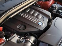 2013 BMW X1, 44 of 83