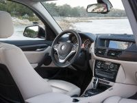 2013 BMW X1, 45 of 83