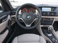 2013 BMW X1, 46 of 83