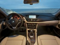 2013 BMW X1, 48 of 83