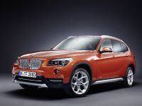 2013 BMW X1, 49 of 83