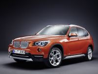 2013 BMW X1, 50 of 83