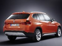 2013 BMW X1, 51 of 83