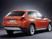 2013 BMW X1, 52 of 83