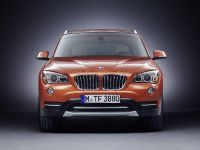 2013 BMW X1, 53 of 83