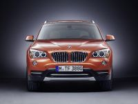 2013 BMW X1, 54 of 83