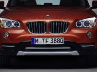 2013 BMW X1, 55 of 83