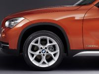 2013 BMW X1, 60 of 83