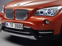2013 BMW X1, 63 of 83