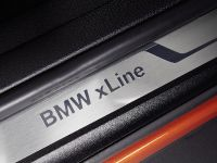 2013 BMW X1, 67 of 83