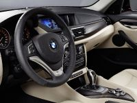 2013 BMW X1, 68 of 83