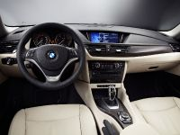 2013 BMW X1, 69 of 83