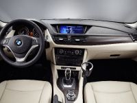 2013 BMW X1, 70 of 83