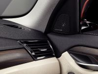 2013 BMW X1, 73 of 83