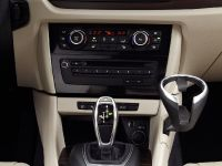 2013 BMW X1, 74 of 83