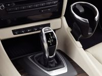2013 BMW X1, 75 of 83