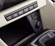 2013 BMW X1, 76 of 83