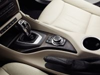 2013 BMW X1, 77 of 83
