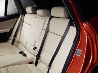 2013 BMW X1, 81 of 83