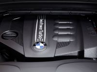 2013 BMW X1, 82 of 83