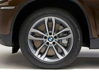 2013 BMW X6 Sports Activity Coupe, 4 of 11