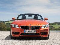 2013 BMW Z4 sDrive18i, 1 of 12