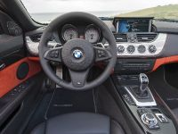 2013 BMW Z4 sDrive18i, 11 of 12