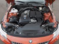 2013 BMW Z4 sDrive18i, 12 of 12