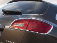 2013 Buick Enclave, 7 of 11