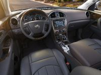 2013 Buick Enclave, 8 of 11