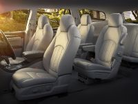 2013 Buick Enclave, 9 of 11