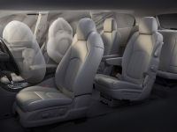 2013 Buick Enclave, 10 of 11