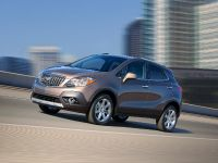 Buick Encore 2013, 2 of 13