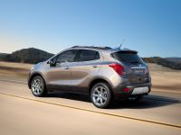 Buick Encore 2013, 3 of 13