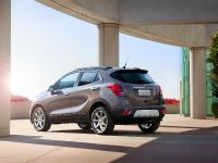 Buick Encore 2013, 5 of 13