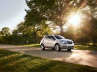 2013 Buick Encore, 7 of 13