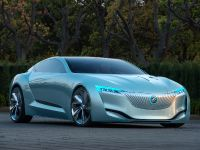 2013 Buick Riviera Concept, 1 of 11