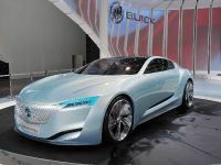 2013 Buick Riviera Concept, 2 of 11