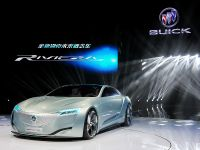 2013 Buick Riviera Concept, 3 of 11