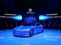 2013 Buick Riviera Concept, 4 of 11