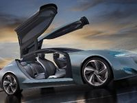 2013 Buick Riviera Concept, 6 of 11