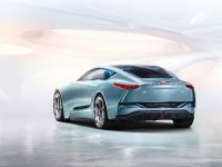 2013 Buick Riviera Concept, 7 of 11