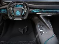 2013 Buick Riviera Concept, 9 of 11